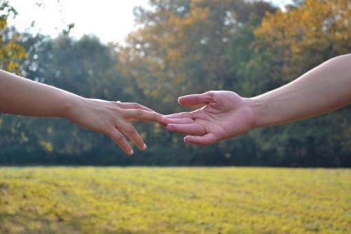 ¿Cómo podemos validar las emociones de los demás? Más allá de la empatía