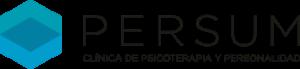 Persum Psicólogos Oviedo, Asturias