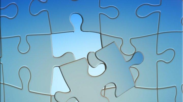 ¿Por qué elegir una Psicoterapia integradora orientada por la personalidad?
