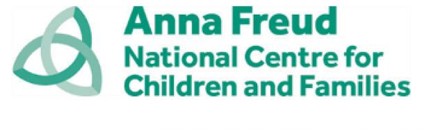 La Clínica Persum asistirá a la formación, por primera vez en España y certificada por el Anna Freud Centre en MENTALIZATION BASED TREATMENT