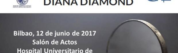 La Clínica Persum asistirá a las Jornadas de actualización en patología narcisista en el Hospital de Basurto