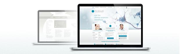 Lanzamos nuestra nueva web