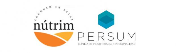 Persum firma un acuerdo de colaboración con Nútrim para la promoción de la salud en grandes empresas asturianas