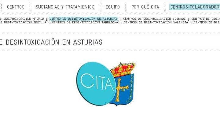 La Clínica de Psicoterapia y Personalidad Persum lleva a cabo una colaboración con el Centro de Investigación y Tratamiento de Adicciones CITA en Barcelona.