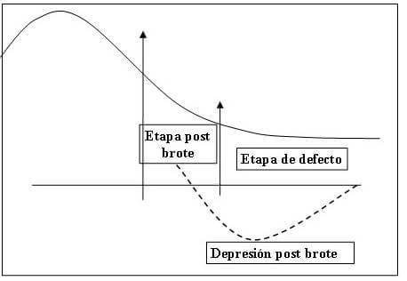 Etapas En La Esquizofrenia Persum Psicologos Oviedo Asturias