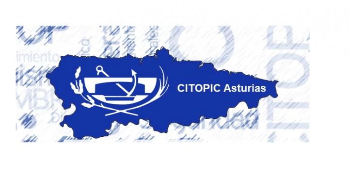 Convenio entre el Colegio de Ingenieros Técnicos de Obras Públicas e Ingenieros Civiles de Asturias y la Clínica Persum