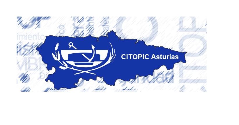 Citopic asturias y clínica Persum