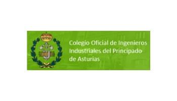 Convenio entre el Colegio Oficial de Ingenieros Industriales del Principado de Asturias y la Clínica Persum