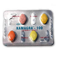 Tableta de medicamentos