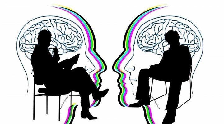 La relación terapéutica dentro de la Psicoterapia Integradora