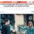 Entrevista en El País. Compartir piso con un desconocido