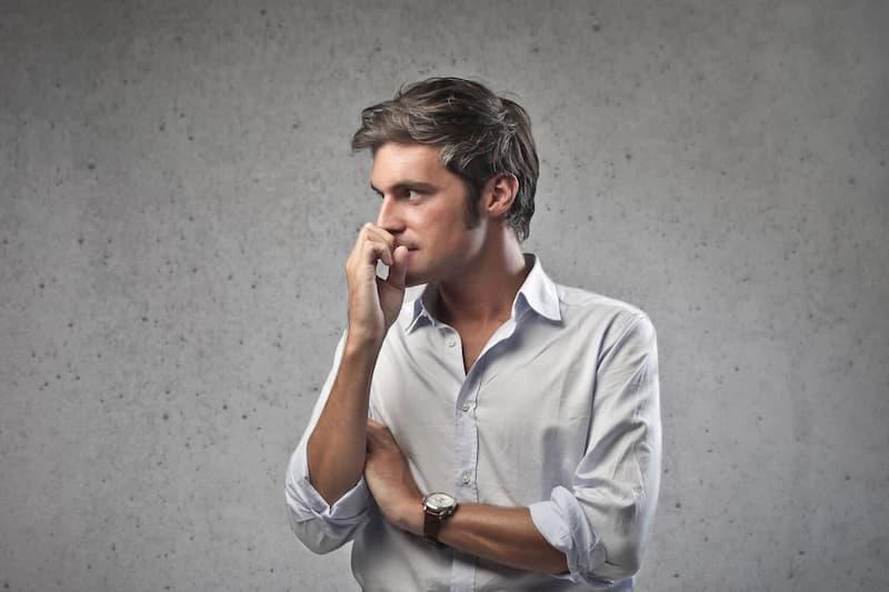 El Trastorno obsesivo-compulsivo (toc) se caracteriza por la presencia de obsesiones y compulsiones.