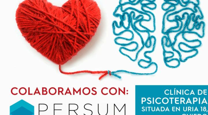 Colaboración entre la Clínica Persum y el Dr. Ramón de Cangas