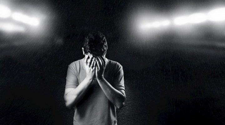 Tristeza, qué es y cómo afrontarla