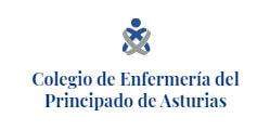 El Colegio Oficial de Diplomados Enfermería del Principado de Asturias y la Clínica Persum